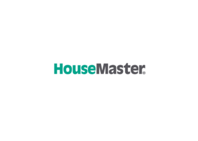 HouseMaster Franchise – New Territories in Alberta: Starting at $41,650