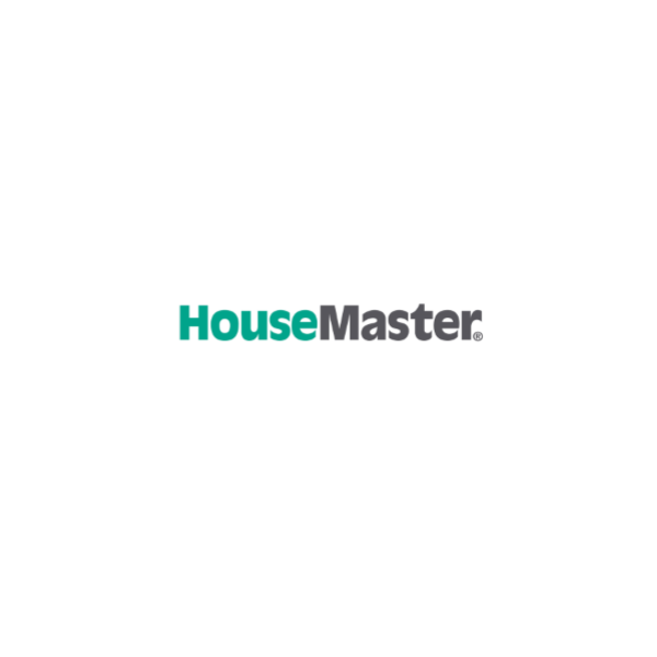 HouseMaster Franchise – New Territories in Alberta: Starting at $51,650