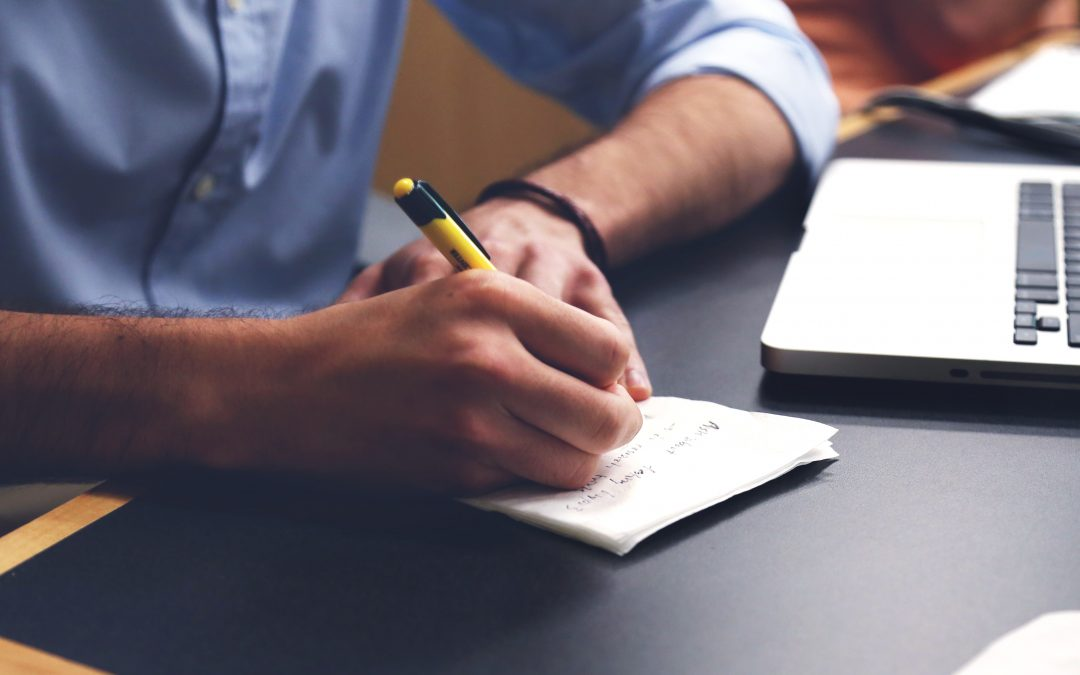 3 THINGS TO PREPARE TOWARD SELLING YOUR BUSINESS