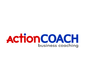 ActionCoach Franchises Available: Starting at $135,000
